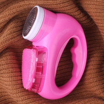 剃毛机毛球修剪器充电式衣服去球器刮毛球器除剃打脱毛器家用