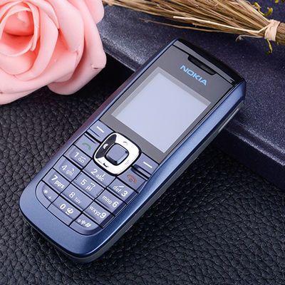 移动联通诺基亚老人手机老人机工厂学生儿童超长待机女老年人手机
