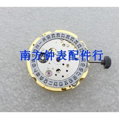 高端机械表名表手表机芯全新机械机芯8200机芯单日历机芯821
