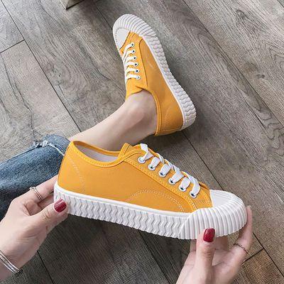 【清仓处理】网红小白鞋女韩版百搭运动板鞋学生平底休闲鞋子女