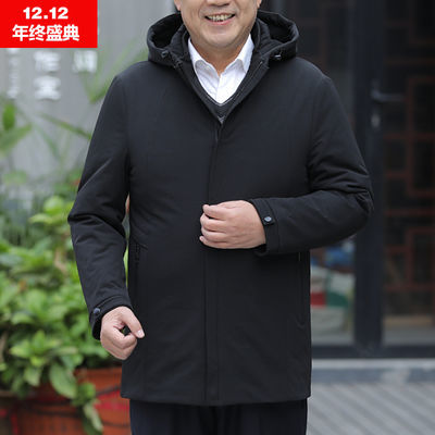 润朗马专注中老年男装工厂直销,一件也是批发价