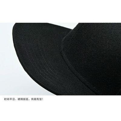 进口海豹皮帽子男款草帽冬天中老年人水貂皮帽子地主帽法式帽【3月1日发完】