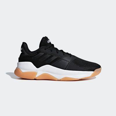 adidas阿迪达斯2019男子STREETFLOW场上竞技篮球鞋F36737