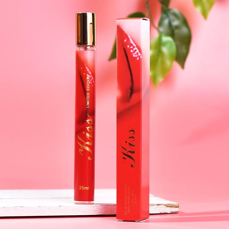 男女士香水女持久清新淡香高端可爱学生妈妈正品多种香味可选