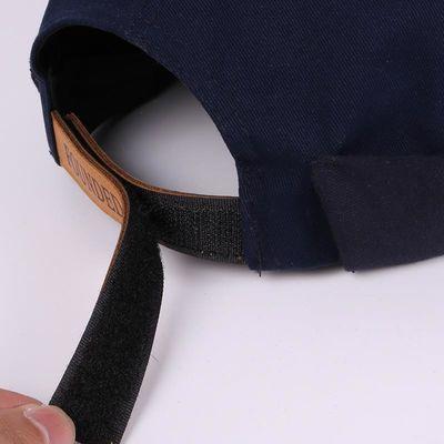 夏季高档冰丝亚皮帽麦浚龙手工帽子原创地主帽和尚帽包头帽【3月1日发完】