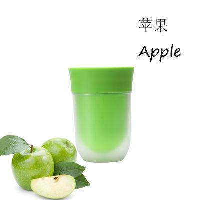 【水变果汁魔力杯】有味道的创意杯子?TheRig?水杯创意混合htCup
