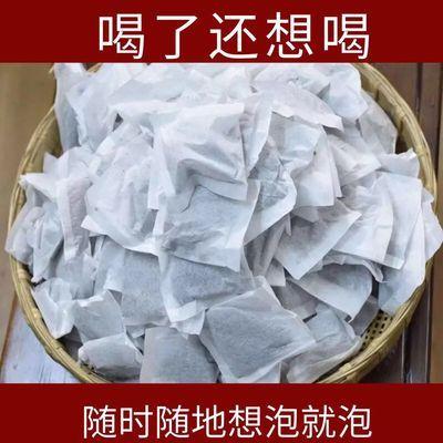 潮州高山单枞茶包凤凰单丛茶鸭屎香碳焙茶叶乌岽乌龙茶浓香型茶头
