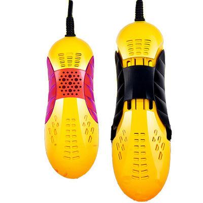烘鞋器除臭杀菌鞋子烘干器干鞋器暖鞋器烤鞋器烘鞋机双核加热