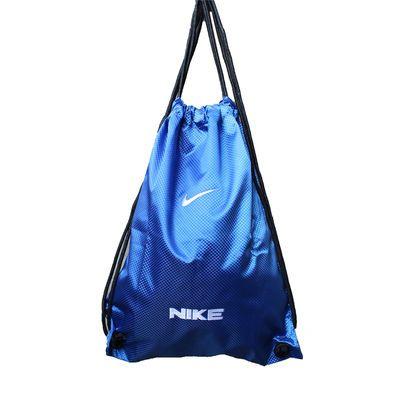 567号篮球球袋双肩足球训练包球鞋钉鞋子收纳袋鞋袋子抽绳束口袋