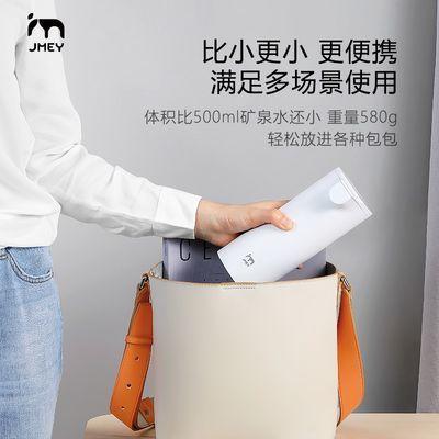 jmey集米小象即热迷你饮水机台式小型速热便携旅行口袋热水机桌面
