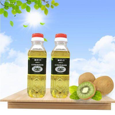 近一个月新货(300毫升/瓶*2瓶)富巴力橄榄调和油食用油