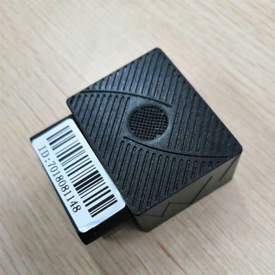 汽车GPS定位器微型汽车obd定位器车载防盗报警跟踪免安装免充电