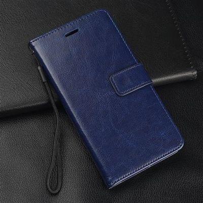 华为畅享9plus手机壳JKM-AL00a保护套畅享9翻盖式防摔软硅胶皮套