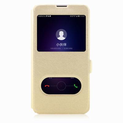 华为畅享9手机壳翻盖式DUB-AL00手机皮套TL00保护套手机套AL20