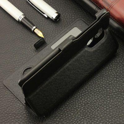 华为畅享7Plus手机壳TRT-AL00A翻盖式TL10A手机皮套AL00手机套