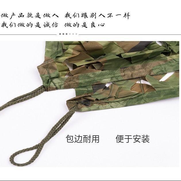 https://t00img.yangkeduo.com/goods/images/2020-01-02/48dc9837-2cf4-48fd-b415-ea76a2b8eced.jpg