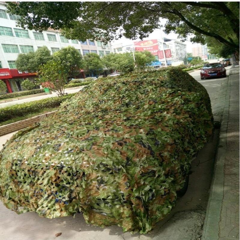 https://t00img.yangkeduo.com/goods/images/2020-01-02/7d883ef0-8204-42da-938a-18a17d201d3e.jpg