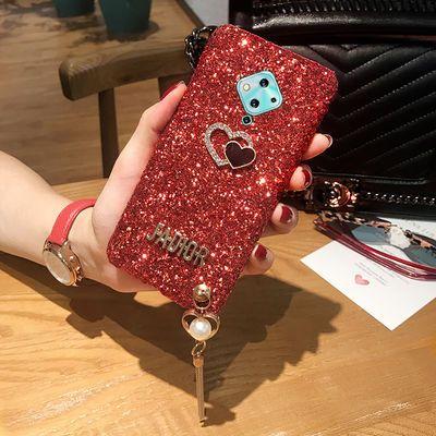 vivoS5手机壳女网红新款防摔S5保护壳磨砂硬壳S5手机外壳个性创意