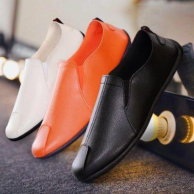 厂家直销,保本冲量,优质pu面料,防水,防滑底,标准鞋码,
