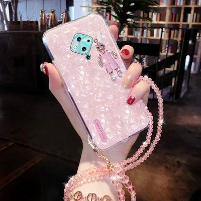 vivoS5手机壳女新款网红S5保护壳硅胶防摔S5手机外壳全包S5手机套