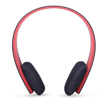 XSOUND/沁音 X-CLASS无线蓝牙耳机头戴式手机通用音乐运动重低音
