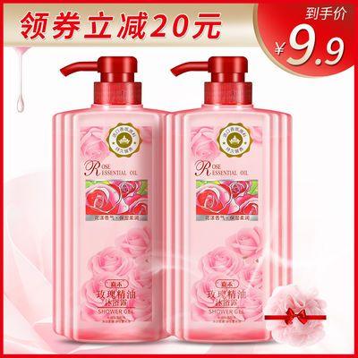 https://t00img.yangkeduo.com/goods/images/2020-01-10/62889191871e654c1c0949927e8d88a8.jpeg