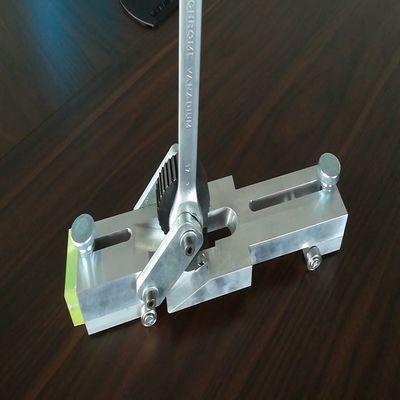 刨边器PE翻边切除器卷边检验工具刨边机 热熔机刮刀焊环切刀刨刀