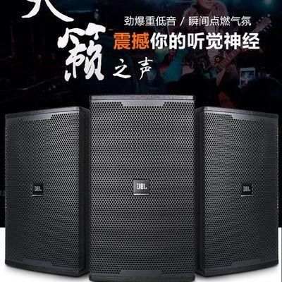 JBL KP610 612 615单10/12/15寸专业全频音箱包房酒吧KTV演出音响