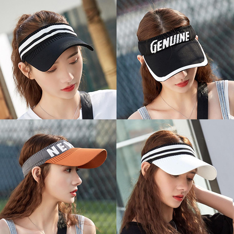 防紫外线太阳帽太阳帽价格男士太阳帽台湾新风帽业