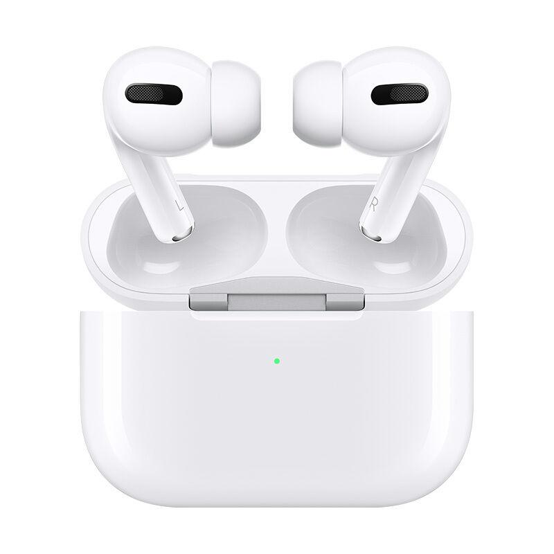 【全新正品】苹果新款耳机apple airpods pro 降噪入耳式蓝牙耳机