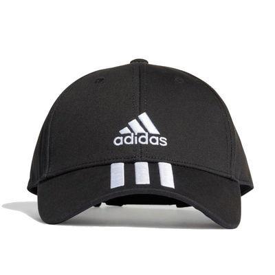 adidas阿迪达斯帽子 新款遮阳潮流运动休闲棒球帽鸭舌帽 FK0894