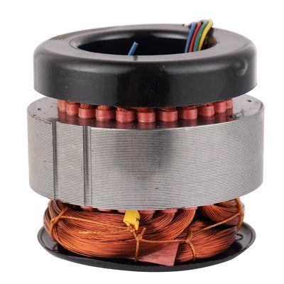 家用全自动自来水增压泵太阳能热水器静音小型水泵管道220v加压泵