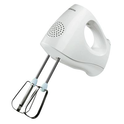 KENWOOD/凯伍德 HM220 520电动打蛋器 家用手持烘焙迷你打蛋机
