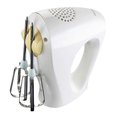 KENWOOD/凯伍德HM220电动打蛋器家用手持烘焙全自动搅拌器