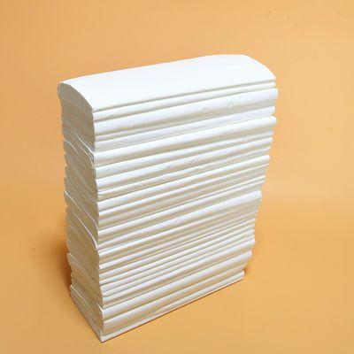 产妇卫生纸 刀纸产房专用纸月子纸待产包孕妇产后卫生纸巾3/4/5斤