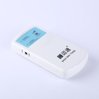 货源供应睡迈通成人耳塞器电子睡眠仪焦虑器