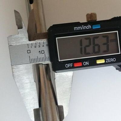 太阳能热水器 通用西子TMC水温水位探头 太阳能传感器 2芯4芯