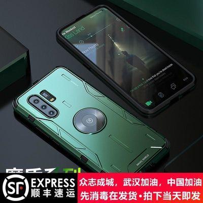 vivox30手机壳vivox30pro保护套5g全包防摔金属超薄网红男女潮牌