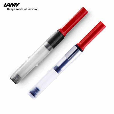 原装Lamy凌美吸墨器上墨器狩猎者恒星钢笔墨水 墨囊 Z28/Z24墨胆