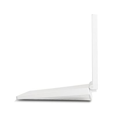 华为TC5200路由器千兆端口凌霄智能双核家用5g高速wifi高速穿墙王