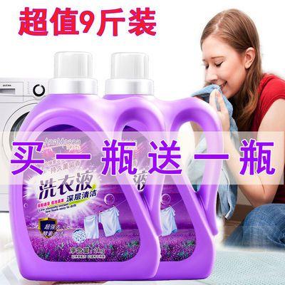 https://t00img.yangkeduo.com/goods/images/2020-03-01/ec340f83177eab0c6f6e85dcbeb45127.jpeg