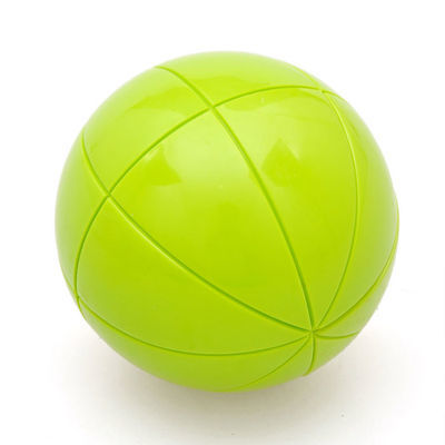 益智球3D智力球迷宫玩具儿童立体三维空间创意益智拼图DIY拼装