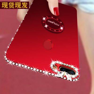oppo r15梦境版A9/A8/A7/R15X/A5/A3/a79/A11X/a59s手机壳潮女款