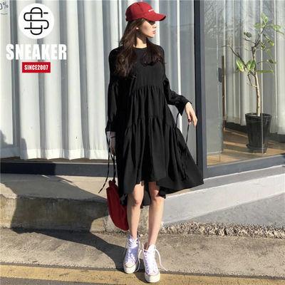 高品质70s高帮帆布鞋男鞋学生女鞋新款黑色百搭运动低帮经典款【