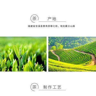 正品海丰有记益生茶浓缩型228g老牌经典养肝茶养生茶熬夜解酒茶叶