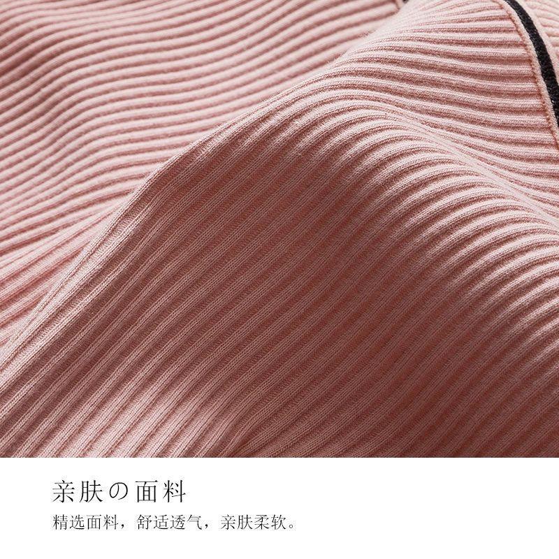 内裤女纯棉抗菌少女中腰学生韩版成人冰丝感无痕大人性感迷人大码