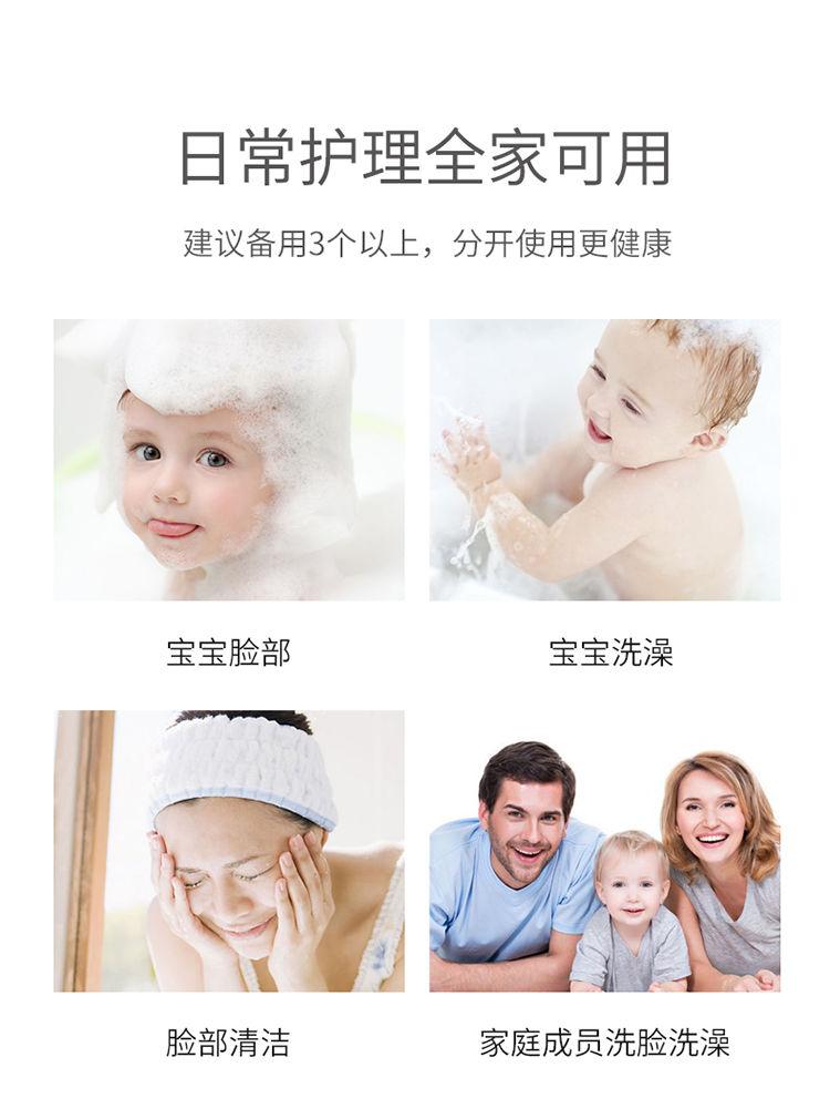 洗澡搓澡神器宝宝搓泥灰海绵浴擦婴儿童成人搓澡海绵婴儿洗澡用品