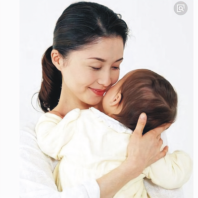 月嫂培训专业教程 月子护理教材 婴幼儿护理大全12光盘+1正版书
