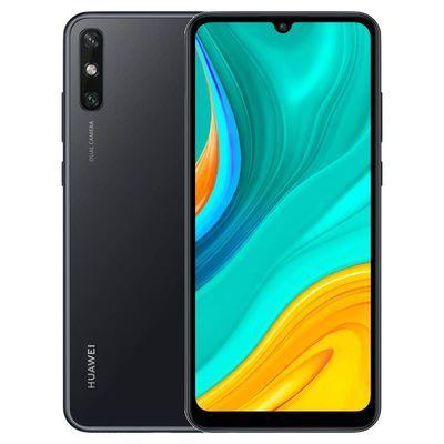 【新品上市】Huawei/华为畅享10e长续航5000大电池珍珠屏智能手机