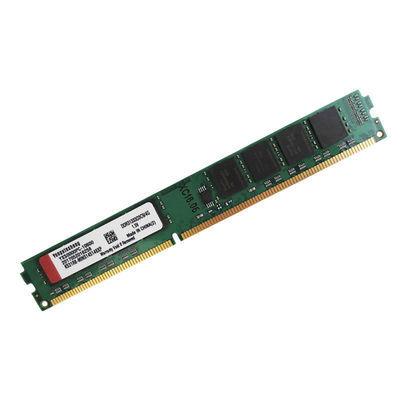 全兼容DDR3 4G 1333台式机电脑内存条不挑板 兼容1600 支持双通8G